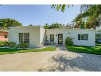 View 15806 3Rd St E Redington Beach FL