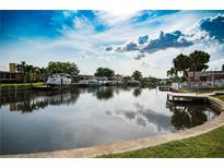 View 5290 14Th St Ne St Petersburg FL