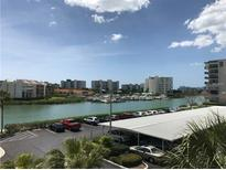 View 7400 Sun Island Dr S # 310 South Pasadena FL