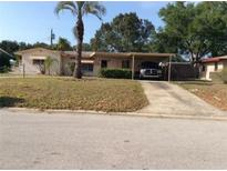View 11721 80Th Ave Seminole FL