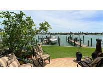 View 8571 Sunset Ct Treasure Island FL