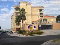 View 700 N Osceola Ave # 403 Clearwater FL