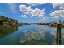 View 102 Boca Ciega Point Blvd # 1601 St Petersburg FL