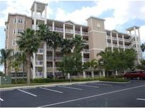 View 7194 Key Haven Rd # 204 Seminole FL