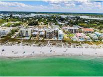 View 1310 Gulf Blvd # 402 Indian Rocks Beach FL