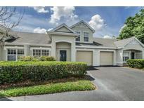 View 3481 Kings Rd # 105 Palm Harbor FL