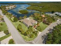 View 4031 Marine Pkwy New Port Richey FL