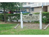 View 4915 Bay St Ne # 320 St Petersburg FL