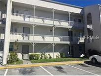View 2625 State Road 590 # 1134 Clearwater FL