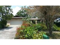 View 3326 San Jose St Clearwater FL