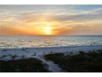 View 3200 Gulf Blvd # 302 St Pete Beach FL