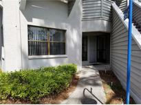 View 10626 Longwood Dr # 104 Seminole FL