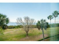 View 2617 Cove Cay Dr # 502 Clearwater FL