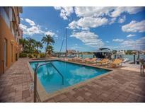 View 692 Bayway Blvd # 202 Clearwater Beach FL