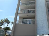 View 200 1St Ave # 205 St Pete Beach FL
