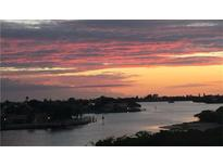 View 50 Harbor View Ln # 20 Belleair Bluffs FL
