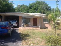 View 5517 16Th Ave S Gulfport FL
