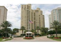 View 1200 Gulf Blvd # 306 Clearwater FL