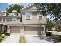 View 9816 Blue Palm Way Tampa FL