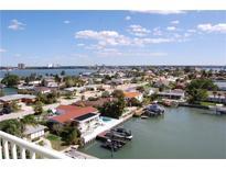 View 420 64Th Ave # 803 St Pete Beach FL