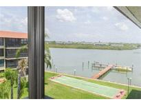 View 19701 Gulf Blvd # 415 Indian Shores FL