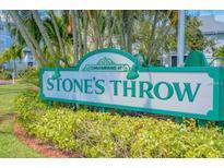 View 6924 Stonesthrow Cir N # 8105 St Petersburg FL