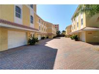 View 11595 Gulf Blvd # 2 Treasure Island FL