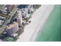 View 1340 Gulf Blvd # 4D Clearwater Beach FL