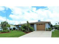 View 8012 Pineapple Ln Port Richey FL