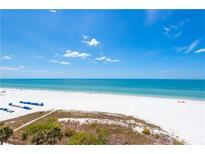 View 3820 Gulf Blvd # 706 St Pete Beach FL