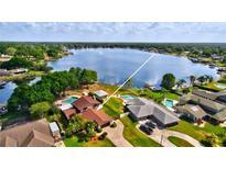 View 22547 Southshore Dr Land O Lakes FL