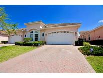 View 4709 Casswell Dr New Port Richey FL