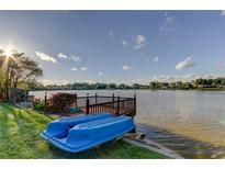 View 3491 Keene Lake Dr Largo FL