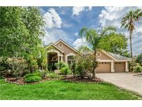 View 4075 Presidents Blvd Palm Harbor FL