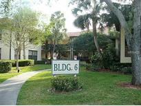 View 603 Hammock Pine Blvd # 603 Clearwater FL