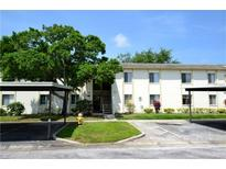 View 110 Cypress Ct # 3-82 Oldsmar FL