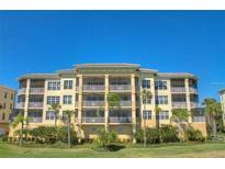 View 6360 Watercrest Way # 201 Lakewood Ranch FL