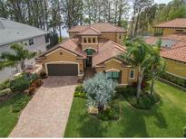 View 4539 Grand Lakeside Dr Palm Harbor FL
