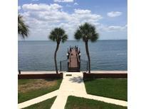 View 650 Pinellas Point Dr S # 244 St Petersburg FL