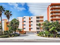 View 16332 Gulf Blvd # 3C Redington Beach FL