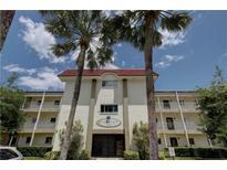 View 4595 Chancellor St Ne # 221 St Petersburg FL
