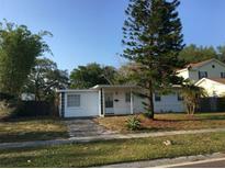View 965 48Th Ave N St Petersburg FL