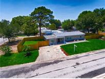 View 5501 9Th Ave N St Petersburg FL