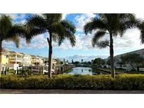 View 4794 Cobia Dr Se # D St Petersburg FL