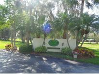 View 9450 Harbor Greens Way # 405 Seminole FL