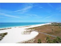 View 1270 Gulf Blvd # 1104 Clearwater Beach FL