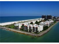 View 7564 Bayshore Dr # 302 Treasure Island FL