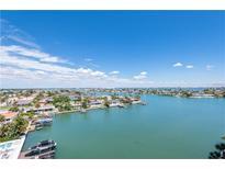 View 420 64Th Ave # 805 St Pete Beach FL
