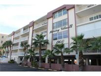 View 19610 Gulf Blvd # 107 Indian Shores FL