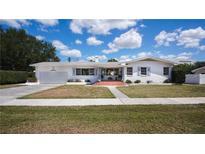 View 214 Watkins Rd Belleair FL